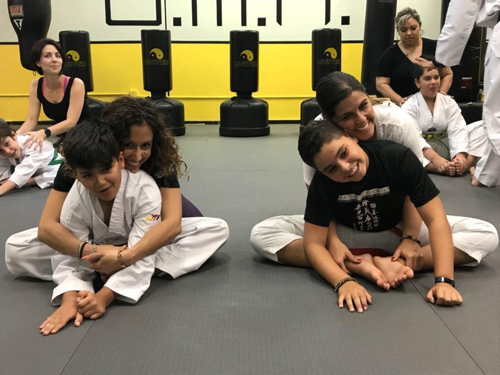 Martial Arts Doral