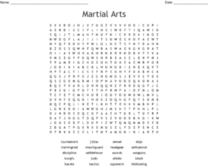 Martial_Arts_170833