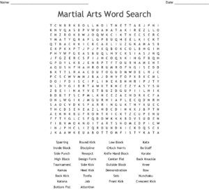 _Martial_Arts_Word_Search_1693541