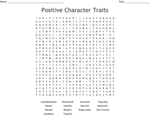 Positive_Character_Traits_225498